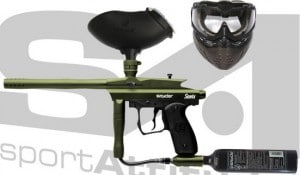 bouteille air comprimé, pack paintball, equipement paintball, billes paintball; masque paintball, lanceur, quel compresseur pour paintball, compresseur paintball pas cher, station de gonflage paintball, comment gonfler les bouteills d'air paintball, comment recharger les bouteille de paintball, bille paintball pas cher, billes paintball pour l'hiver, divers marques de billes paintball, peinture paintball; accessoires paintball, grenades paintball