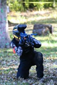 paintball france ,lancer sa boite paintball ,autoentrepreneur paintball, microentreprise paintball,activité jeu exterieur ,activite loisir de plein air, jeux paintball, quel marqueur paintball, les compresseur pour le paintball, bouteille air paintball bouteille de plongée pour paintball, activite paintball, lancer un paintball, creer un terrain de paintball, equipement paintball, lanceur paintball pas cher, paintball indoor, paintball en foret, paintball dans un bois, comment jouer au paintball, scénario pour jouer au paintball, quel age pour jouer au paintball, le paintball et la santé