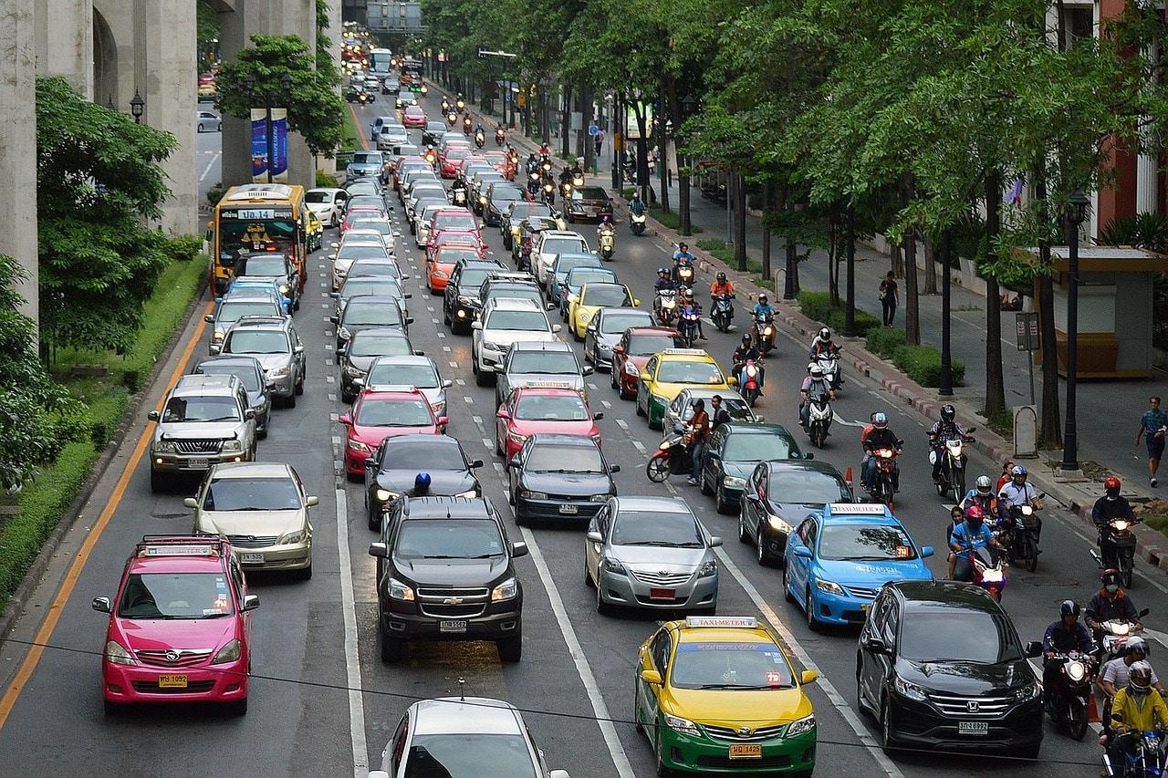 Generation de trafic – Découvrez 5 méthodes gratuites …