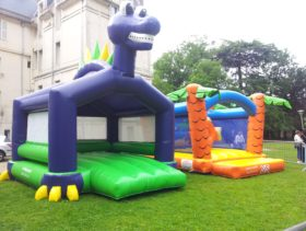 location chateau gonflable affaires,comment marche les structures gonflables,creer votre affaire de location de structure gonflable, location chateau gonflable, divertissement enfant,créer une entreprise de jeux gonflables,location de structures gonflables, creer votre affaire de location de structure gonflable, location chateau gonflable, divertissement enfant,auto entrepreneur location chateaux gonflable, ballon gonflable, jeux de kermesse, jeu de kermesse gonflable, jeu pour mariage, jeu enfants