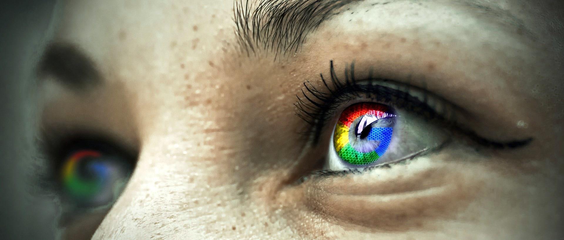 Réseaux Sociaux : 3 outils gratuits pour améliorer la portée de vos images