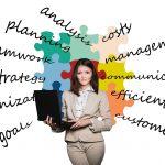 6 Conseils Pour Créer Sa Boîte