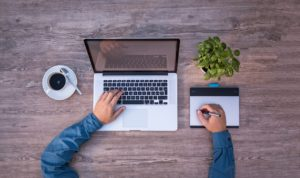 7 Étapes pour Créer Votre Blog Lucratif.