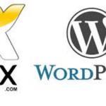 WordPress ou Wix lequel choisir ?